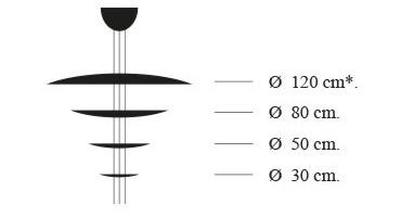 Sistema Macchina Mod F Catellani Smith