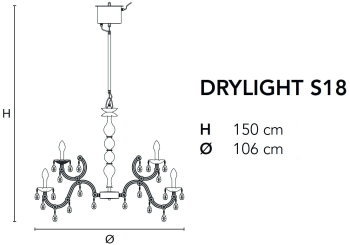 Bemassung-Drylight-Kronleuchter-S18