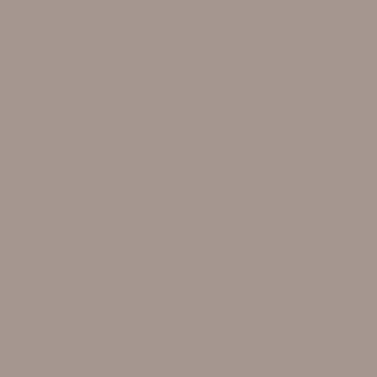 taubengrau, matt lackiert