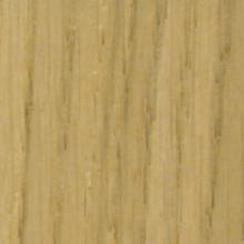 Eichenholz natur poliert, Funier