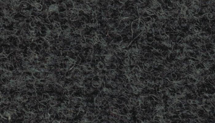 Naturwolle Grau