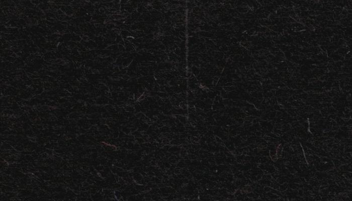 Naturwolle schwarz