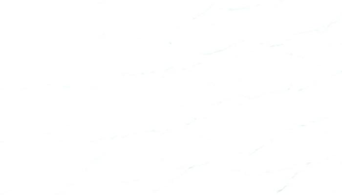 Kunstleder-Weiß