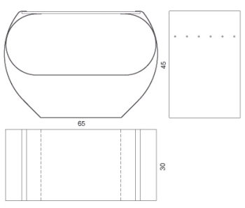 Progetti Ring Tisch