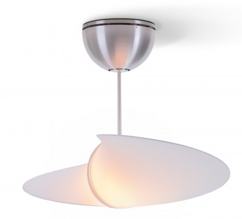 Propeller - Serien Lighting - Ventilator - Leuchte