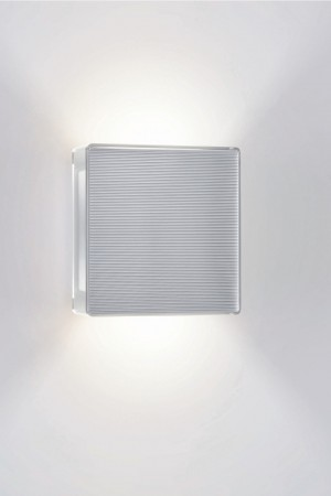 App Wall LED - Serien Lighting - Wandleuchte