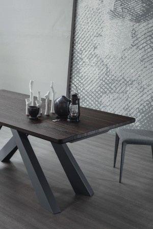 Big Table 200 - Bonaldo - Tisch