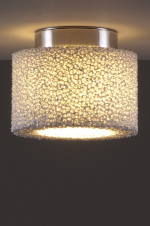 Reef - Serien Lighting - Deckenleuchte