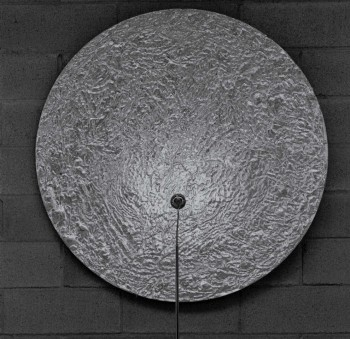 Catellani & Smith - Stchu Moon 08 - LED Wandleuchte