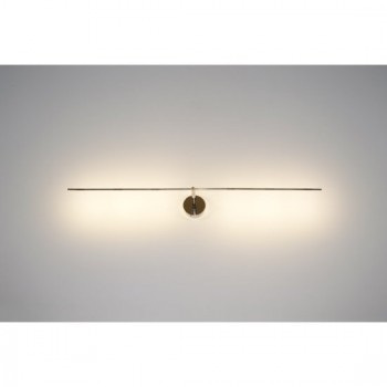 Catellani & Smith - Light Stick - LED Wandleuchte