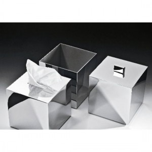 Decor Walter - KB 83 - Papiertuchbox