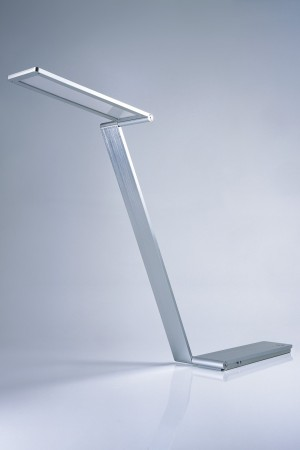 QisDesign - BE Light - LED-Tischleuchte