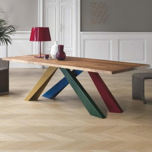 Bonaldo - Big Table 300 - Tisch