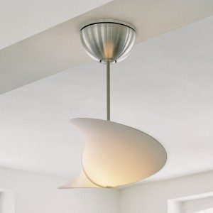 Serien Lighting - Propeller - Ventilator - Leuchte