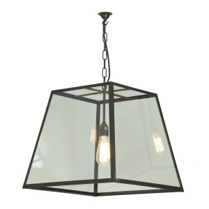 Davey Lighting - Quad Large - Pendelleuchte