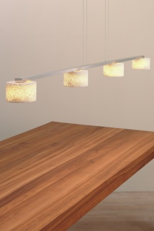 Serien Lighting - Reef 4 - Pendelleuchte