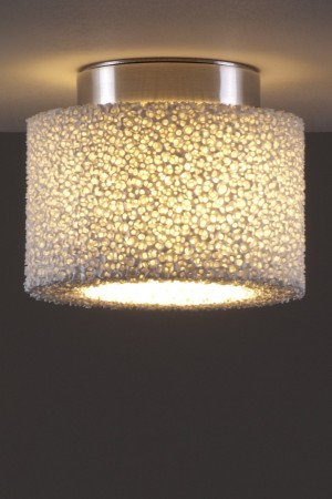 Serien Lighting - Reef - Deckenleuchte