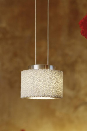 Serien Lighting - Reef Single - Pendelleuchte