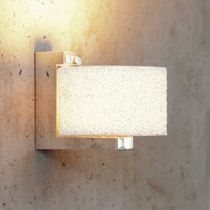 Serien Lighting - Reef - Wandleuchte