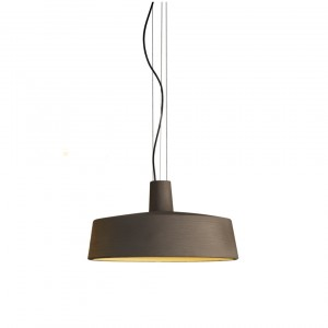 Marset - Soho 57 LED Outdoor - Pendelleuchte