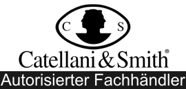 Hersteller: Catellani & Smith