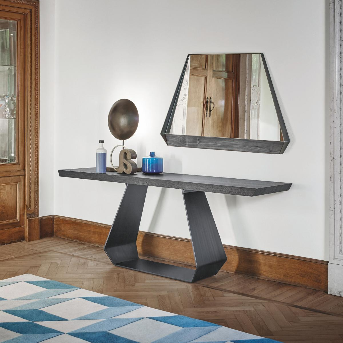 Bonaldo - Amond Console 180 - Buffettisch
